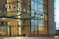 BewleysHotelDublinAirport Car Hire Dublin Airport, Car Rental
