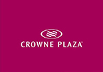 CrownePlazalogo Car Hire Liverpool Airport – Car Rental Liverpool John Lennon Airport