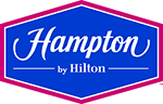 HamptonbyHiltonlogo Car Hire Liverpool Airport – Car Rental Liverpool John Lennon Airport