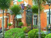 Maples House Hotel Car Hire Dublin Airport, Car Rental