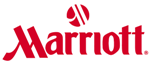 Marriott Cheap Car Hire Liverpool | Easirent Van Hire in Liverpool