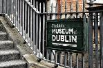 TheLittleMuseumofDublin Car Hire Dublin Airport, Car Rental