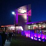 birmingham national exhibition centre Easirent Birmingham Airport car hire / Airport car rental