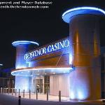 grosvenor g casino Cheap Car Hire Luton Airport – Easirent Luton Airport