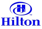 hiltonlogo Cheap Car Hire Heathrow Airport   Airport Car Hire at Heathrow