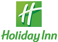 holidayinnlogo Easirent Birmingham Airport car hire / Airport car rental