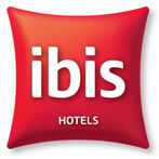 ibishotellogo Easirent Birmingham Airport car hire / Airport car rental