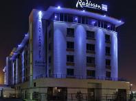 radisson sas hotel dublin airport dublin Car Hire Dublin Airport, Car Rental