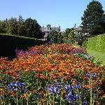 royal botanic garden Book Car Hire Edinburgh Airport with Easirent.com