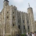 tower of london Cheap Car Hire Heathrow Airport   Airport Car Hire at Heathrow
